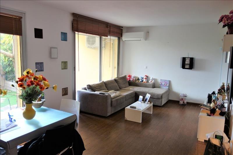 Location appartement Cassis 1250€ CC - Photo 1