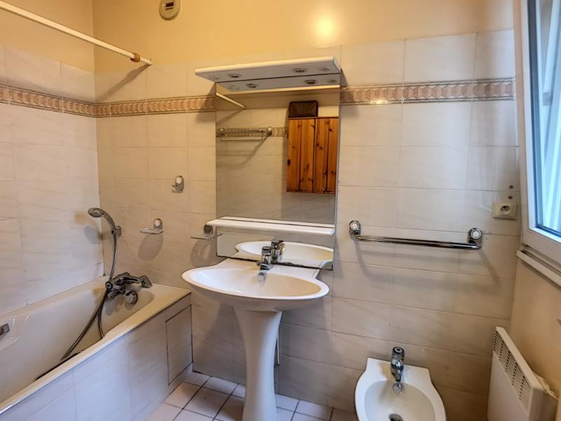 Sale apartment Le mee sur seine 380000€ - Picture 13