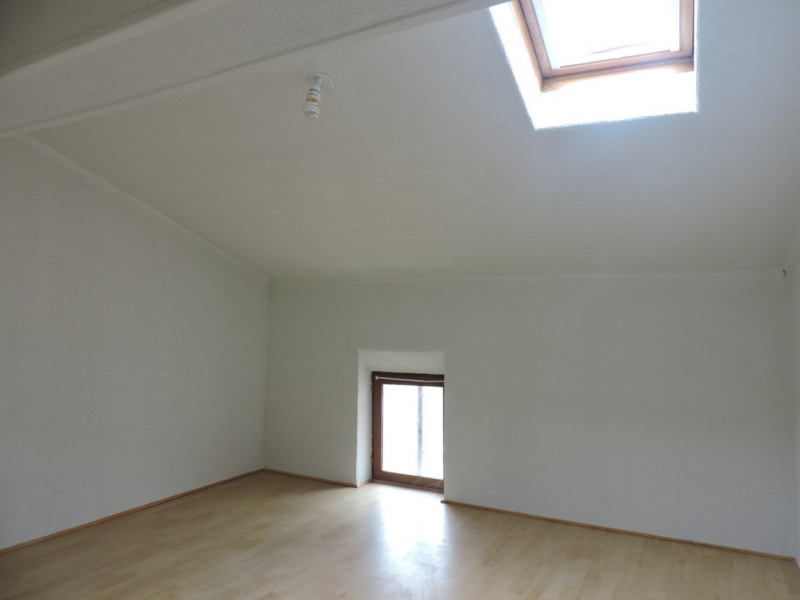 Location appartement Agen 570€ CC - Photo 3