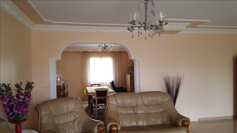Sale house / villa Vendôme 279 720€ - Picture 3
