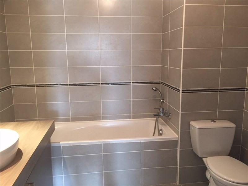 Rental apartment Aix en provence 1158€ CC - Picture 11
