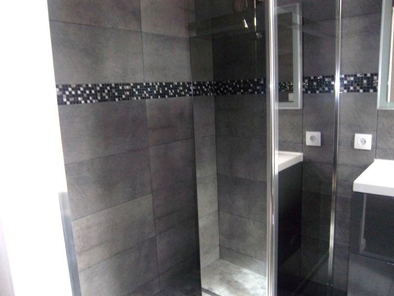 Vente de prestige maison / villa Les sables-d'olonne 579000€ - Photo 11