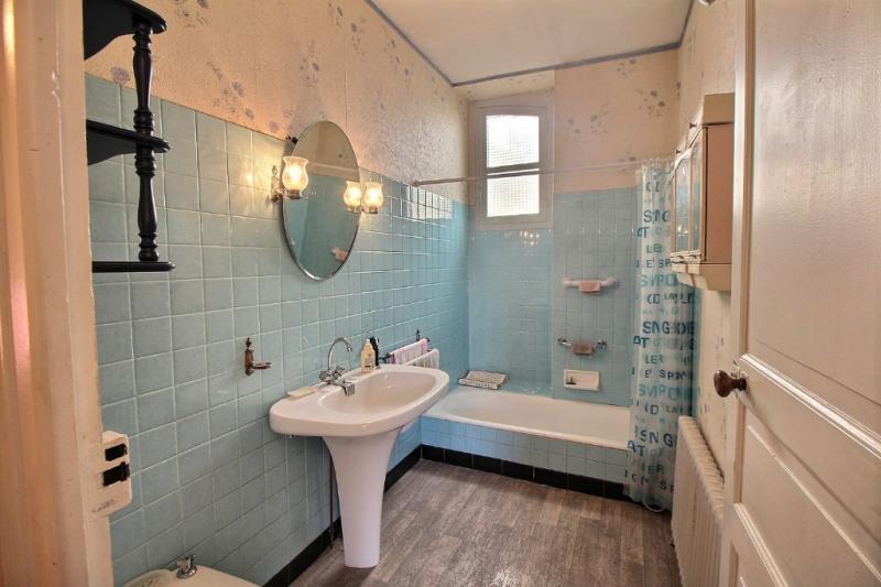 Sale house / villa Oloron sainte marie 108000€ - Picture 6