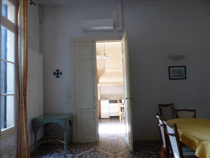 Vente maison / villa Maraussan 344000€ - Photo 6