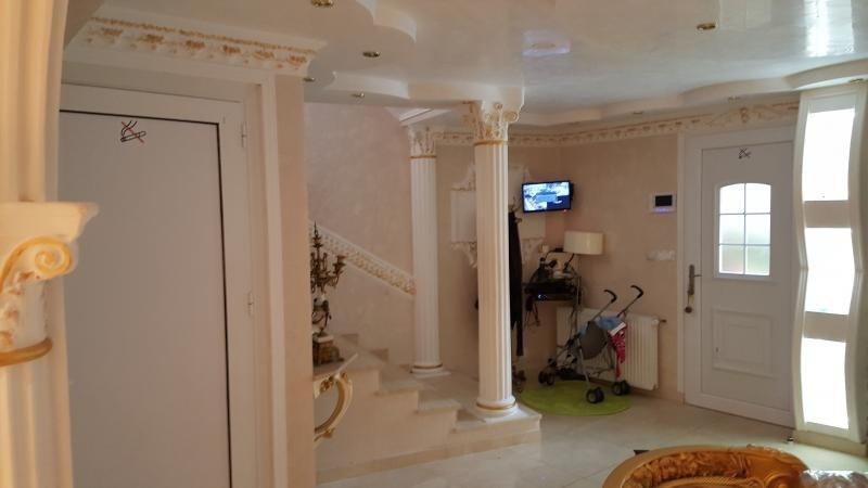 Verkoop  huis Bondy 660000€ - Foto 3