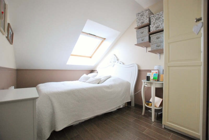 Sale apartment Argenteuil 215000€ - Picture 6