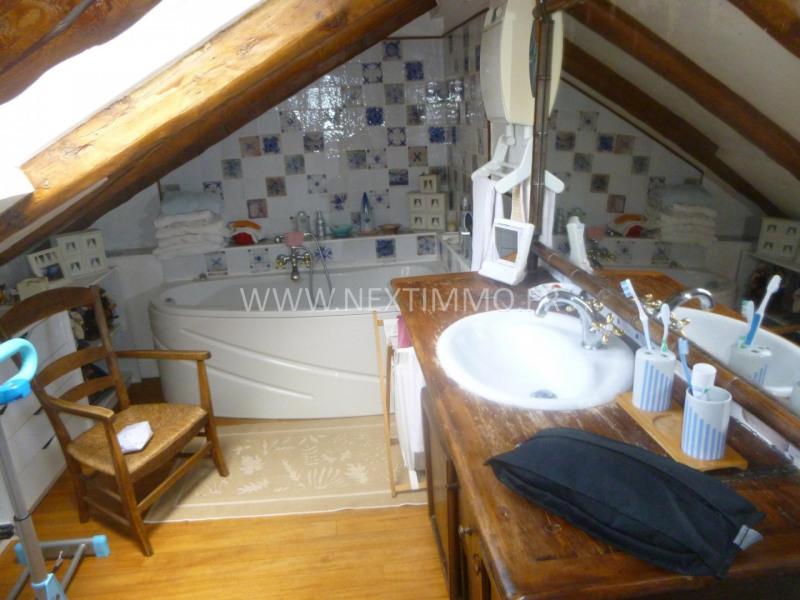Verkauf wohnung Saint-martin-vésubie 250000€ - Fotografie 7