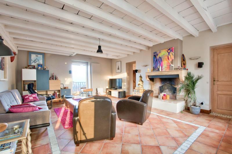Sale house / villa Blace 349000€ - Picture 2