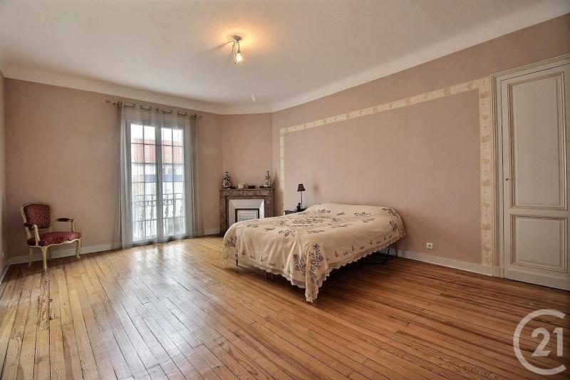 Deluxe sale house / villa Arcachon 1244000€ - Picture 7