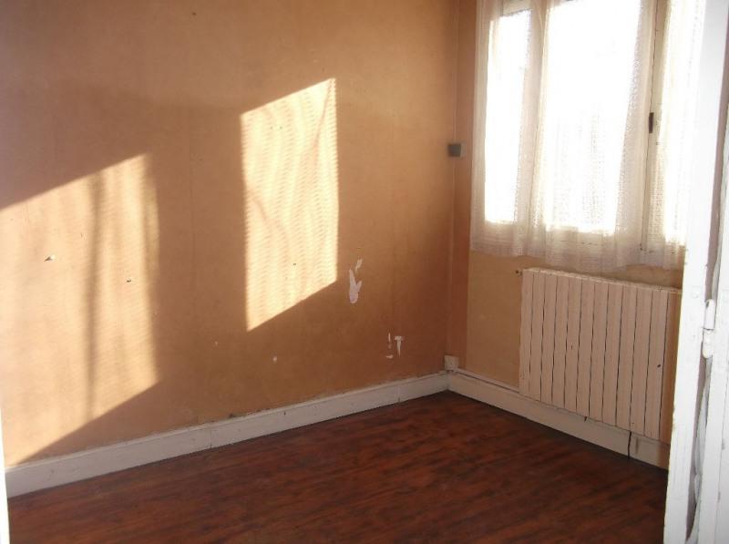 Investment property apartment Aire sur l adour 76500€ - Picture 6