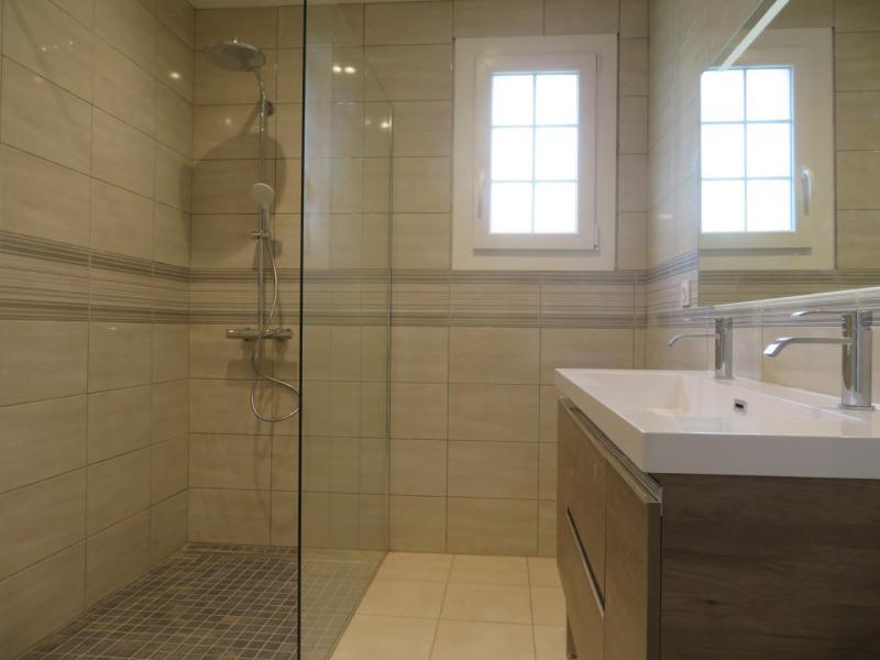 Rental house / villa Bon encontre 850€ +CH - Picture 6