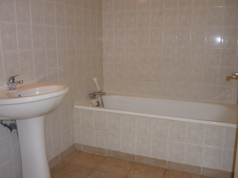 Location appartement Aubenas 389€ CC - Photo 7