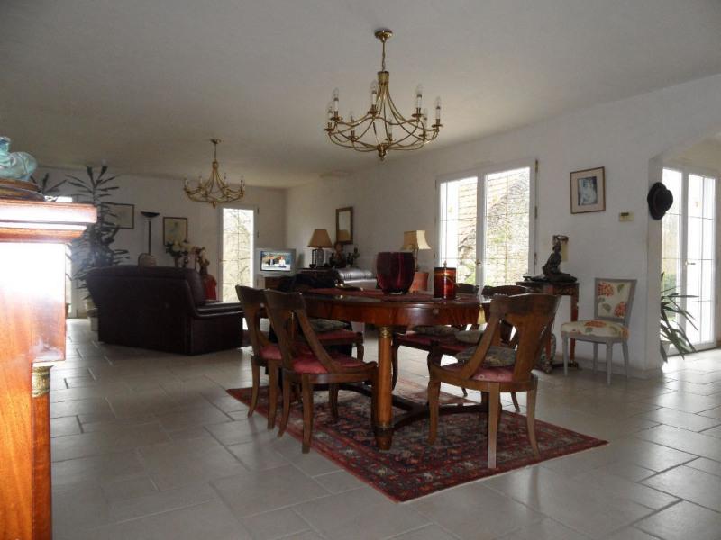 Venta  casa Plougoumelen 496365€ - Fotografía 4