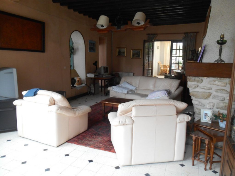 Sale house / villa La ferte sous jouarre 178 000€ - Picture 5