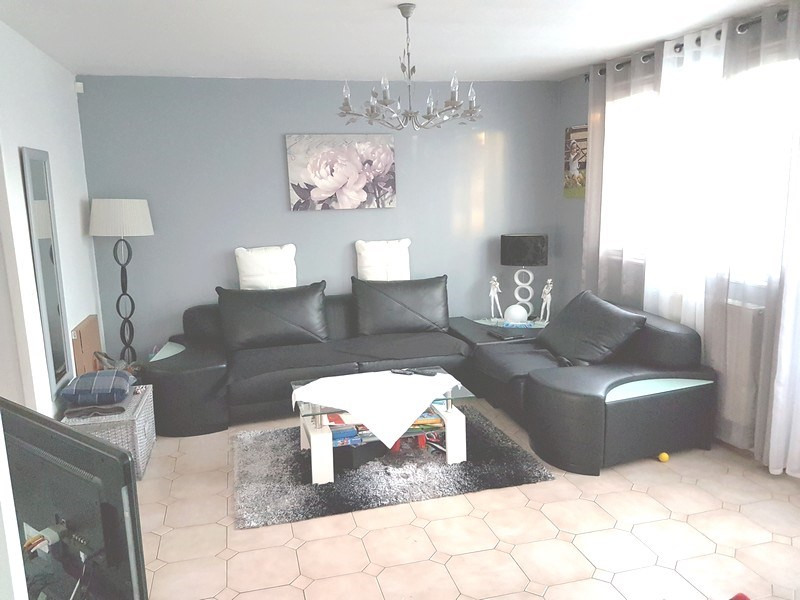 Vente appartement Le plessis-trévise 191 000€ - Photo 1