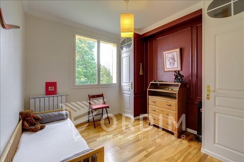 Vente maison / villa Toucy 185500€ - Photo 6