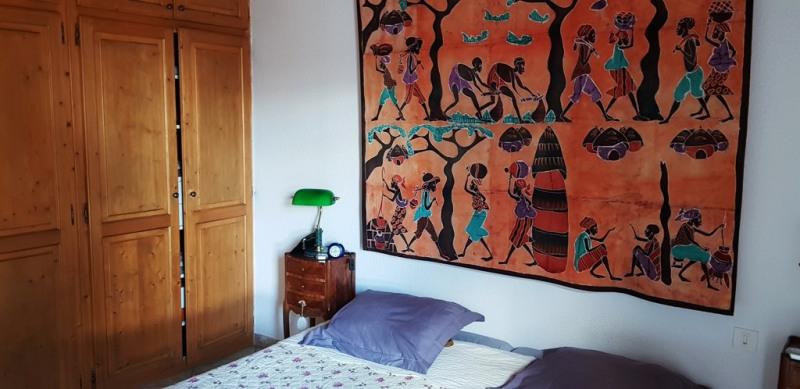 Sale house / villa Porto-vecchio 1030000€ - Picture 16