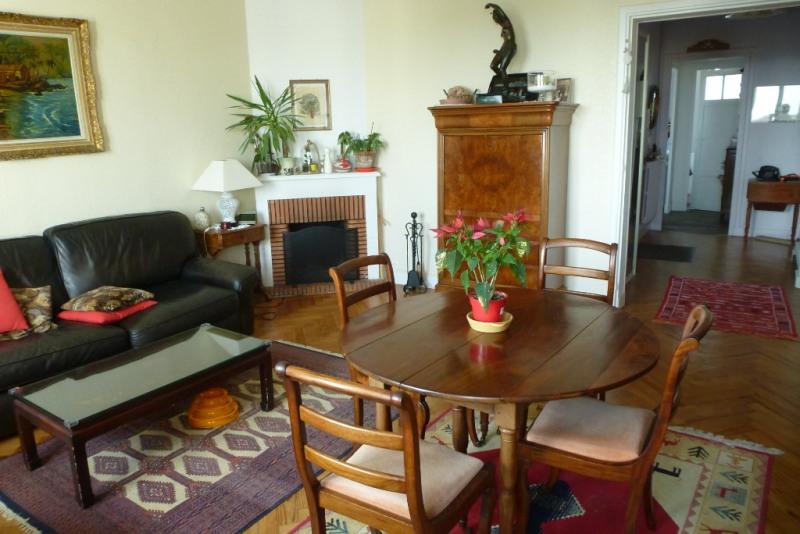 Vente appartement Royan 203838€ - Photo 2