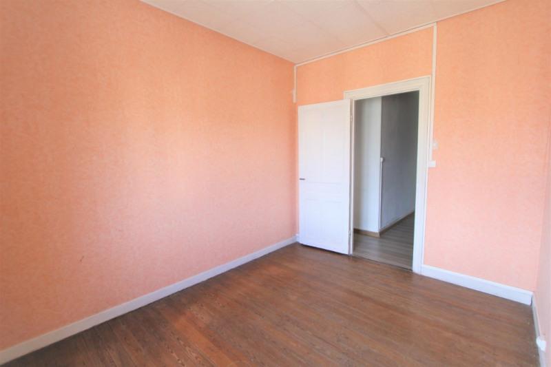 Sale house / villa Waziers 190000€ - Picture 10