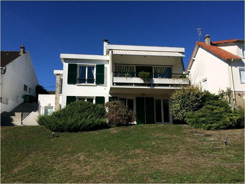 Vente maison / villa Savigny sur orge 580000€ - Photo 1