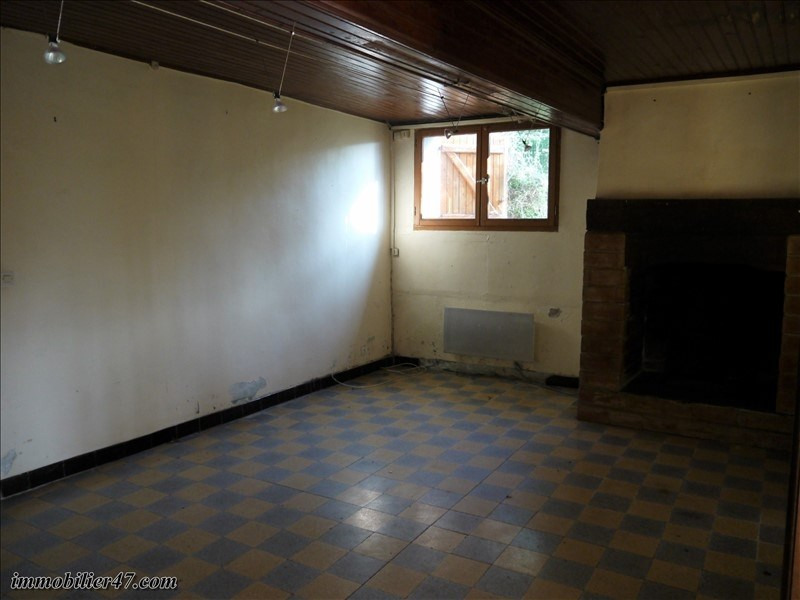 Vente maison / villa Clairac 149 000€ - Photo 15