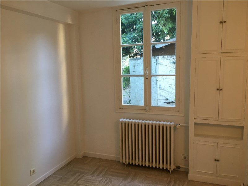 Rental house / villa St germain en laye 2 900€ CC - Picture 9