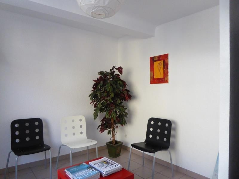 Location local commercial Drulingen 417€ HT/HC - Photo 4