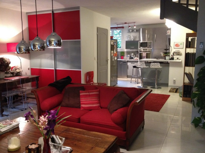 Vente appartement Aix en provence 398 000€ - Photo 3