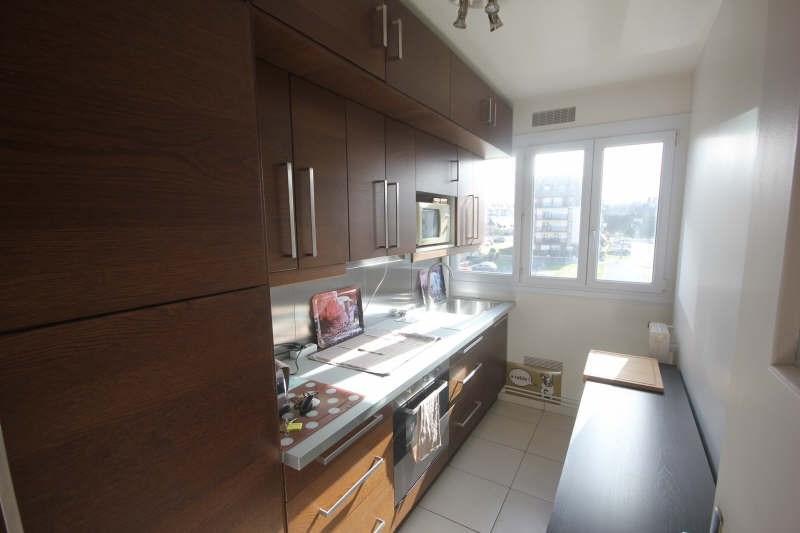 Vente appartement Villers sur mer 75900€ - Photo 3