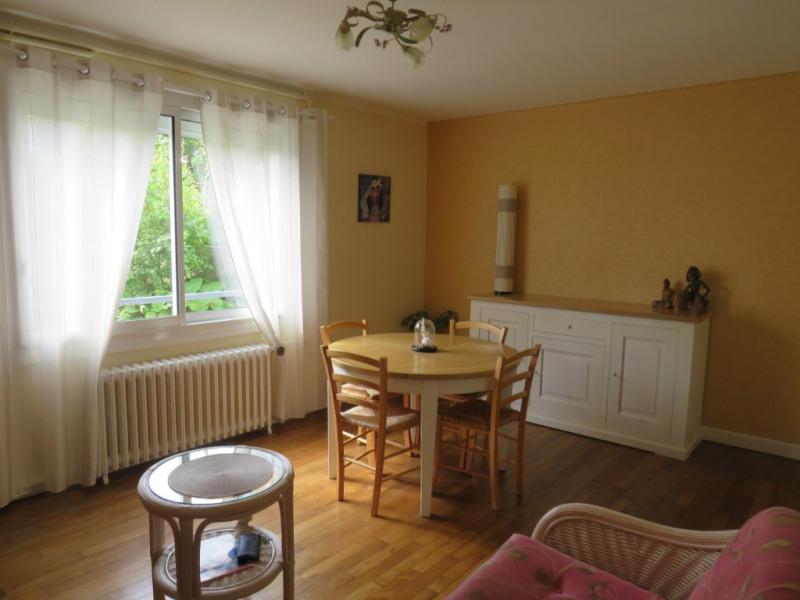 Vente maison / villa St brieuc 166630€ - Photo 3