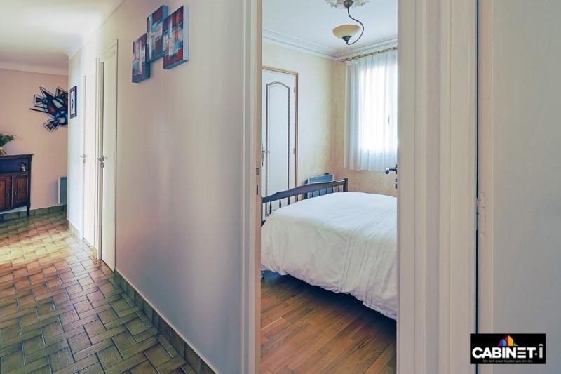 Vente maison / villa Vigneux de bretagne 345900€ - Photo 14