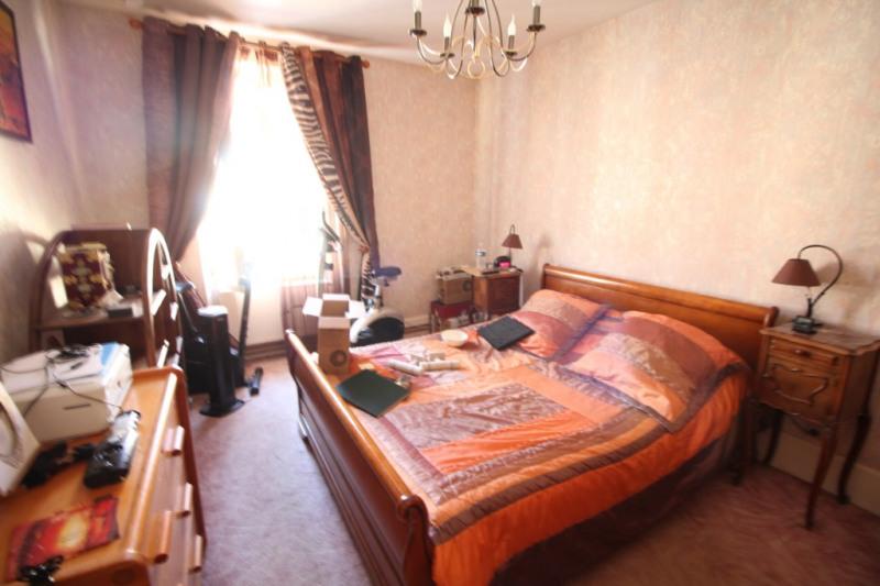 Vente maison / villa Trilport 263000€ - Photo 7