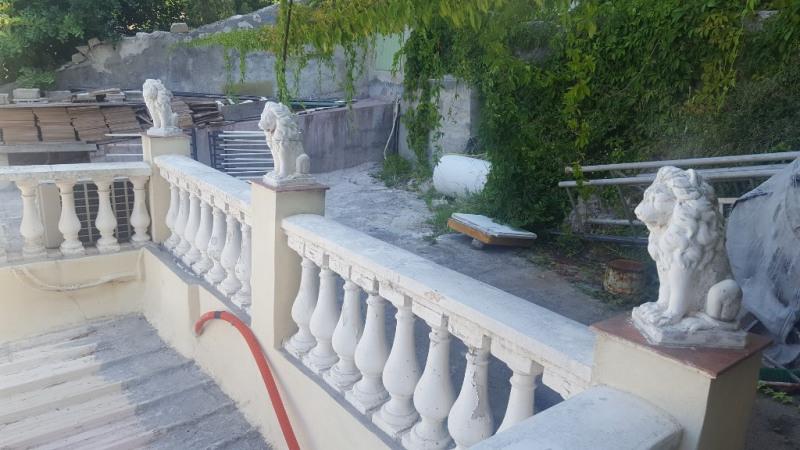 Verkoop  huis Nice 313950€ - Foto 4