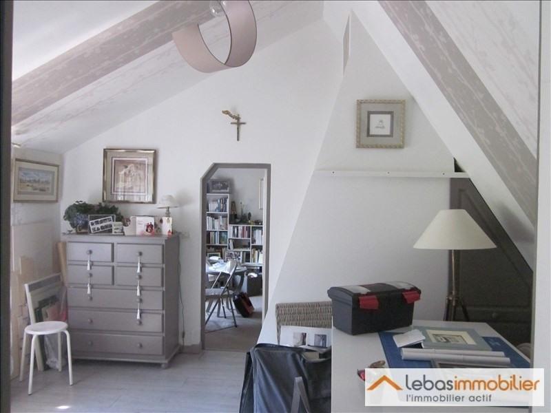 Vendita casa St valery en caux 336000€ - Fotografia 2