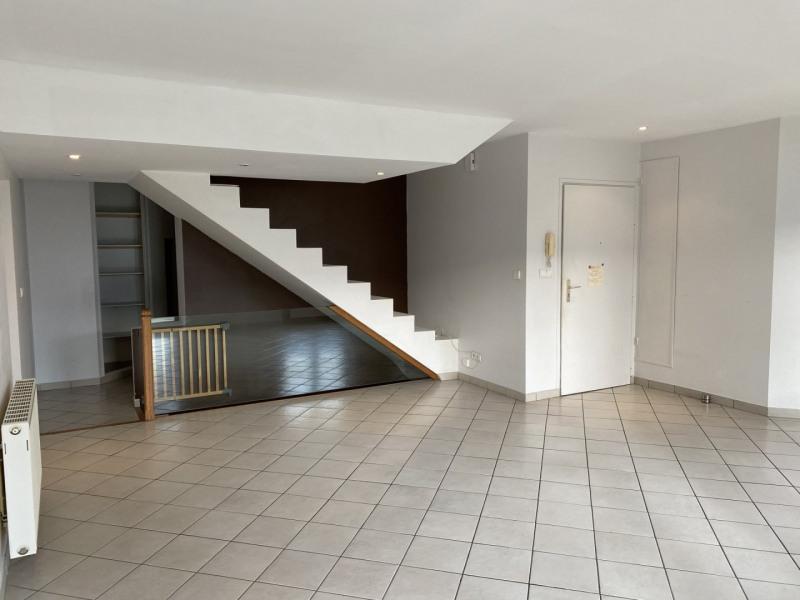 Sale apartment Sainte-colombe-lès-vienne 260000€ - Picture 16