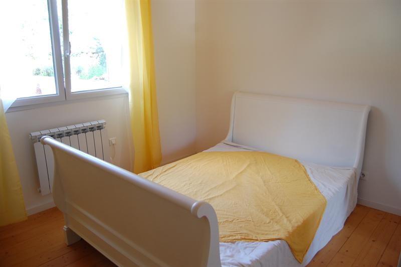 Продажa дом Callian 595000€ - Фото 25