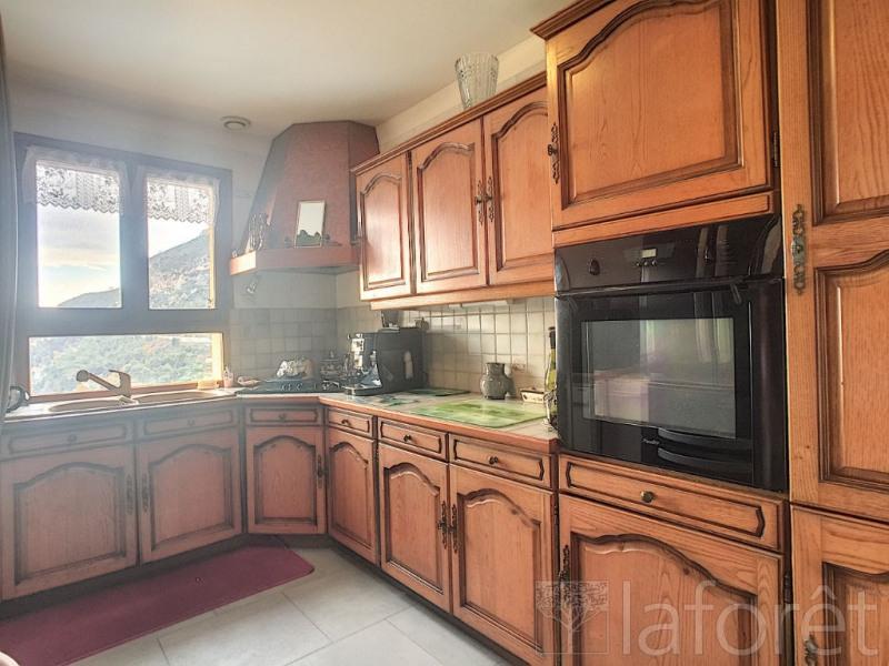 Vente maison / villa Roquebrune-cap-martin 1280000€ - Photo 7