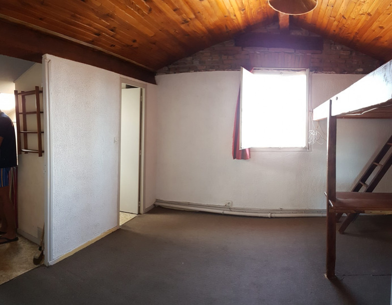 Sale apartment Toulouse 122 500€ - Picture 7
