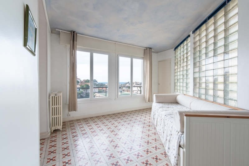 Vente de prestige appartement Marseille 7ème 695000€ - Photo 8