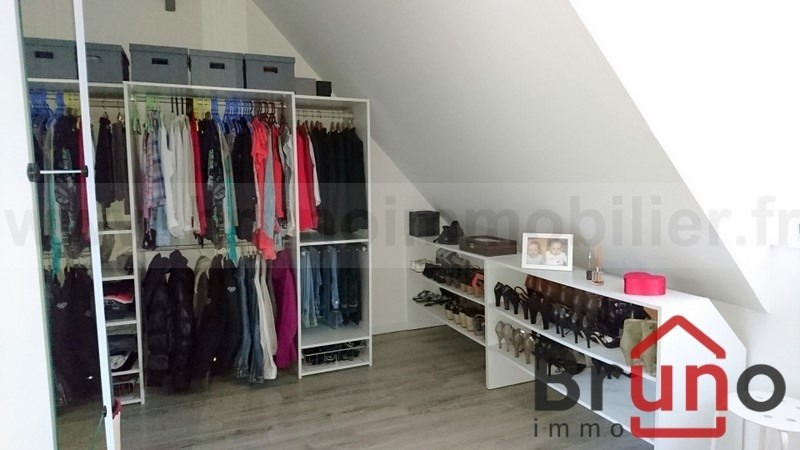 Sale house / villa Machy 262300€ - Picture 13