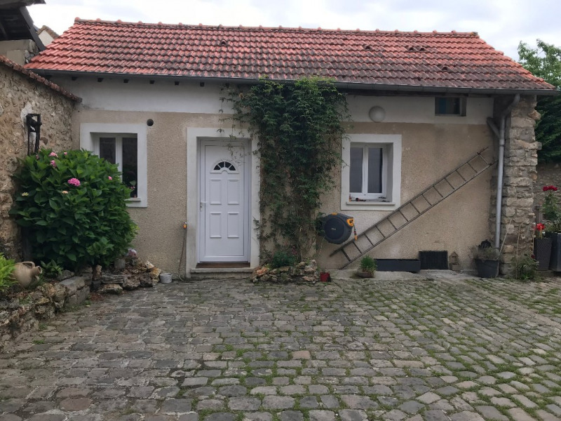 Vente maison / villa Ballainvilliers 440 000€ - Photo 3