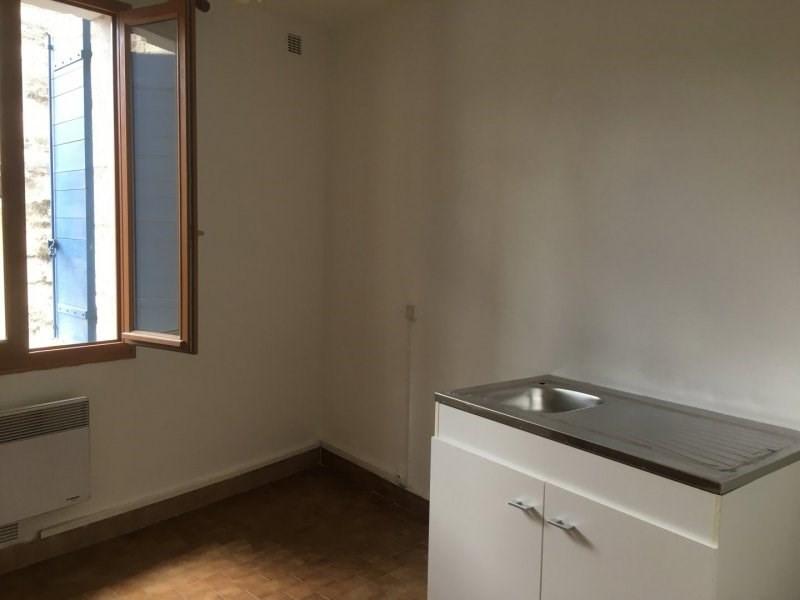 Vente maison / villa Beaucaire 118000€ - Photo 5