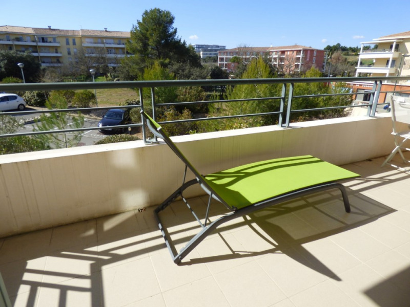 Vente appartement Aix en provence 278 000€ - Photo 3