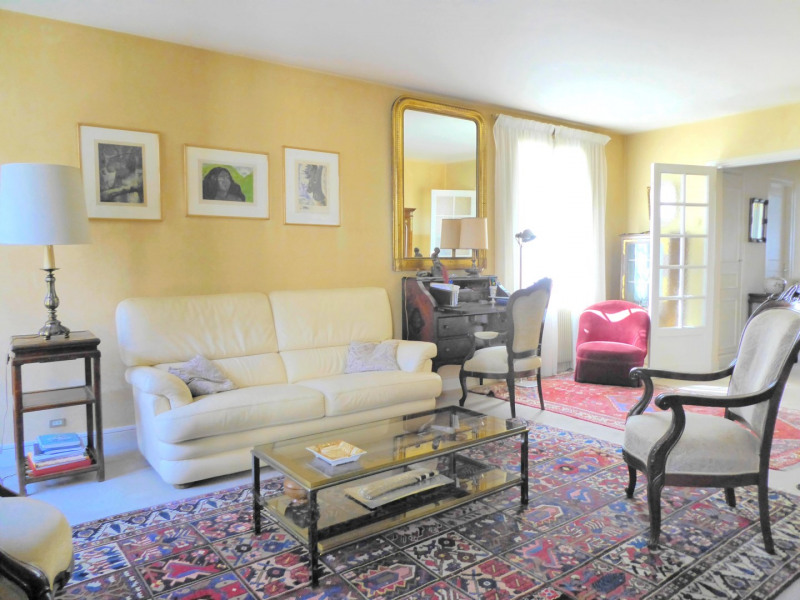 Sale apartment Saint-jean-de-luz 495000€ - Picture 1