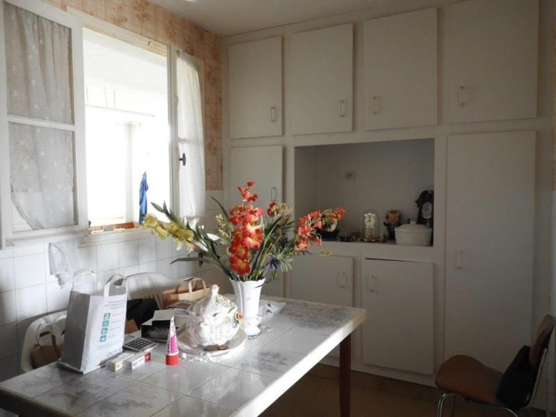 Vente maison / villa St georges d'oleron 272400€ - Photo 5