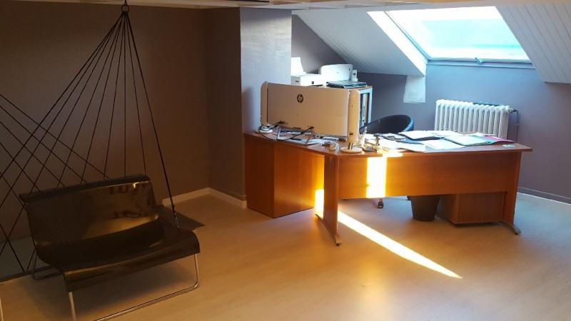 Sale house / villa Freneuse 248000€ - Picture 5