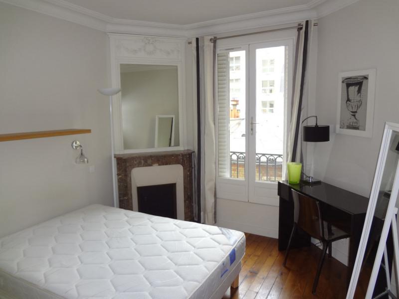 Location appartement Paris 16ème 1362€ CC - Photo 10