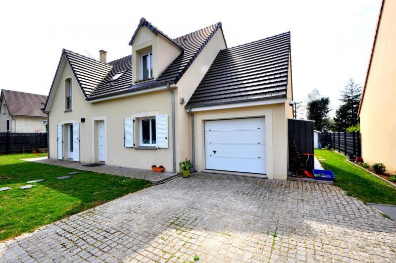 Sale house / villa Briis sous forges 530000€ - Picture 25