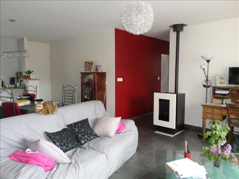 Vente maison / villa Fronton 240000€ - Photo 1