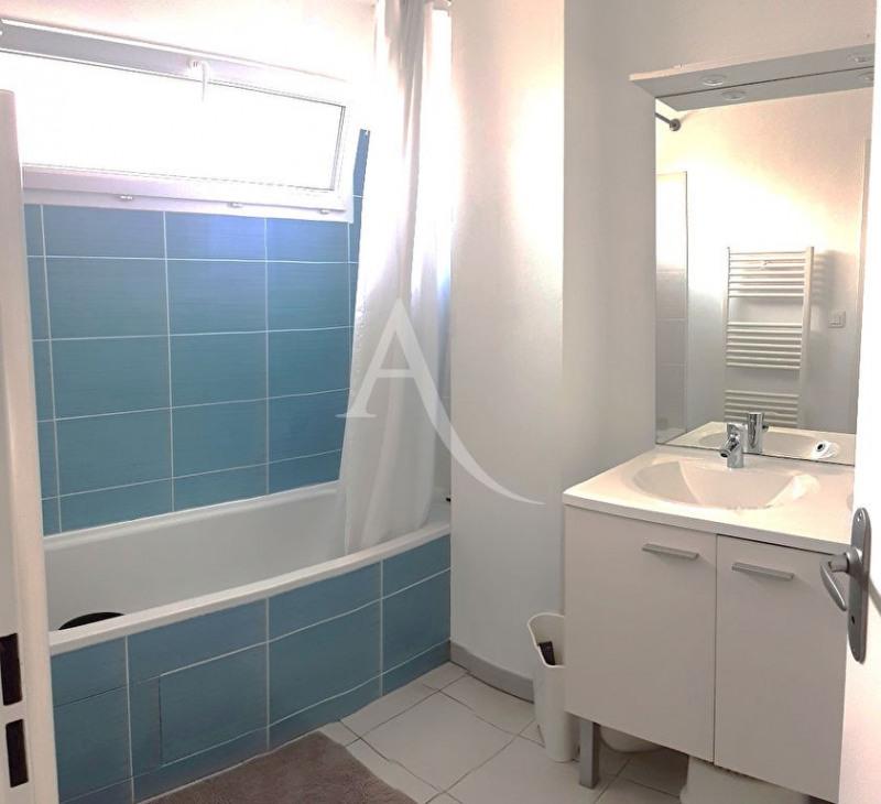 Sale house / villa La salvetat saint gilles 259350€ - Picture 6